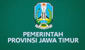 Pemerintah Provinsi Jawa Timur