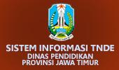 Sistem Informasi TNDE